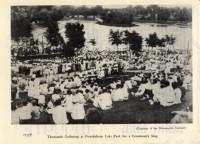 1938Powderhorncrowd